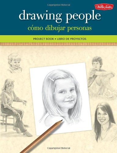 drawing-people-kit-a-complete-drawing-kit-for-beginners