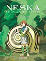 Neska du clan du lierre - Le Rituel de la pluie par Joor