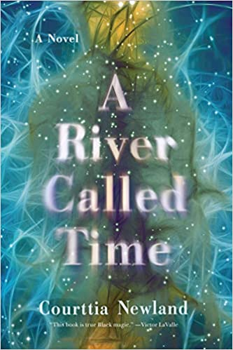 A-River-Called-Time