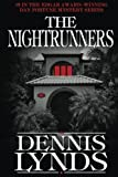 img - for The Nightrunners: #9 in the Edgar Award-winning Dan Fortune mystery series book / textbook / text book