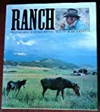 Ranch, Moira Johnston and Dudley Witney, 0385189168