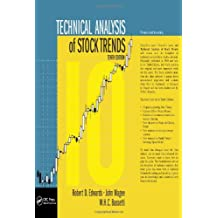 Technical Analysis of Stock Trends, Tenth Edition