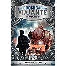 Las crónicas del viajante: El pasajero 19 (Spanish ...