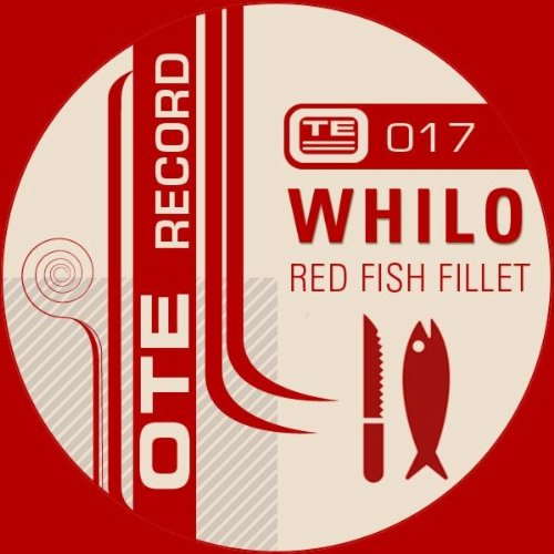 Red fish fillet by whilo on amazon music for Red fish fillet