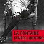 Contes libertins | Jean de La Fontaine