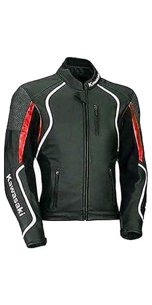 Corso Fashion Kawasaki - Traje de Motociclismo para Hombre, de ...