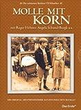 Molle mit Korn - Die schönsten Berliner TV-Klassiker [Import allemand]