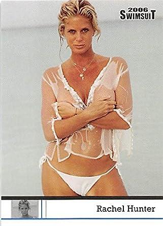 2006 bikini fashion consider, that