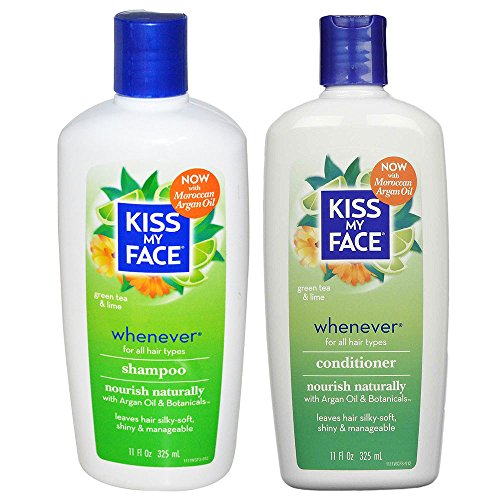 kiss-my-face-all-natural-organic-whenever-shampoo-and-conditioner-with-moroccan-argan-oil-for-hair-v