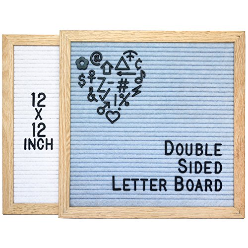 8 1 2 x 11 double sided frame - 3