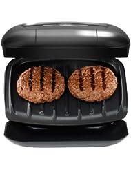 Amazon.com: Deep Fryers: Home & Kitchen