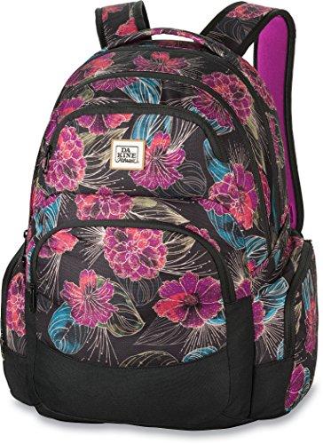 DAKINE Otis 30L Laptop Backpack