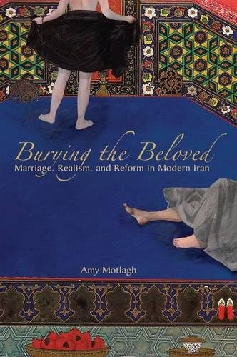 Burying the Beloved: Marriage, Realism, and Reform in...