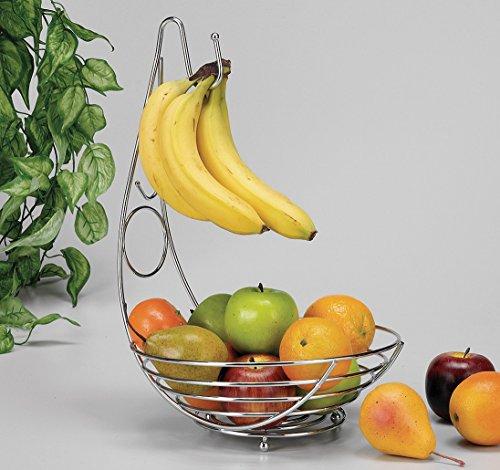 Kela 17586  Fruchtkorb