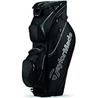 Golf Bags Product