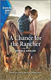 A Chance for the Rancher