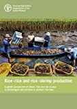 Rice-Rice and Rice-Shrimp Production: A Gender Perspective on Labour, Time Use and Access to Technologies and Services in Southern Viet Nam