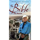 Charles Heston Presents The Bible The Passion