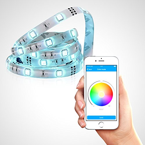 Satechi Bluetooth Flexible Controlled Advanced