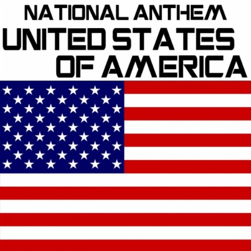 National Anthem United States of America- USA (The Star-Spangled Banner)