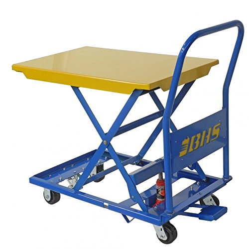 Mobile-Lift-Table-MMLT-700-24-x-36-Platform-700-LB-Capacity-BHS-manufactured