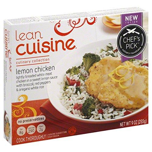lean-cuisine-comfort-lemon-chicken-90-oz-12-count