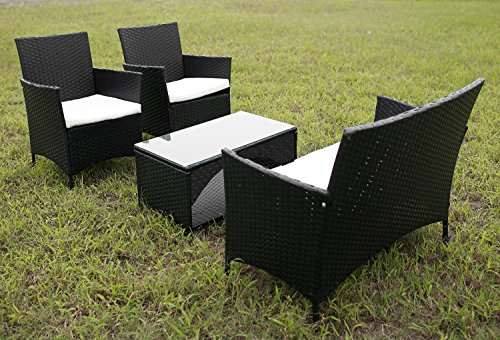 merax-4-piece-outdoor-patio-pe-rattan-wicker-garden-lawn-sofa-seat-patio-rattan-furniture-sets