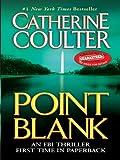 Point Blank (An FBI Thriller Book 10)
