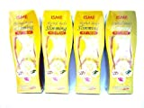 Cheap 4x Isme Herbs Herbal Shape Firming Body Slimming Hot Cream Reduce Fat Cellulite