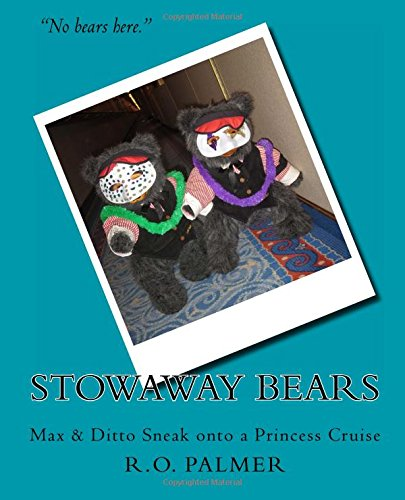 stowaway-bears-max-ditto-sneak-onto-a-princess-cruise