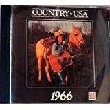 Country USA 1966