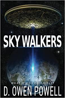Sky Walkers: Code name: Operation Starlight