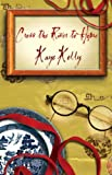 Front cover for the book Cross the River to Home by Kaye Kelly