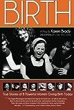 Birth, Karen Brody, 1467981850
