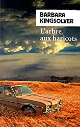 L'arbe aux haricots