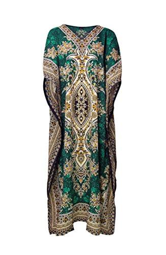Rubina Kapoor Women's Dress