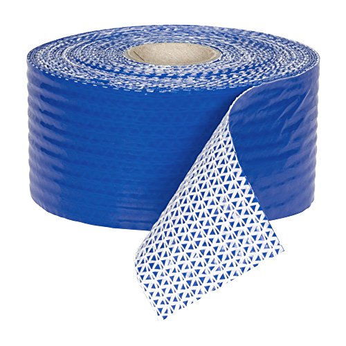 Roberts 50-582 Value Roll of Rug Gripper Anti-Slip Tape for Small Indoor Rugs, 2-1/2
