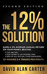 How to make money in stocks?              First step: don't trade stocks. In a radical departure from most investment books, a former day trader demonstrates how a simple asset allocation strategy that 'adapts' to changing mar...