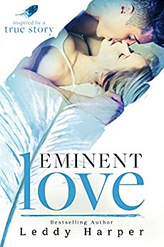 Eminent Love by [Harper, Leddy]