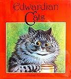 Louis Wain's Edwardian Cats