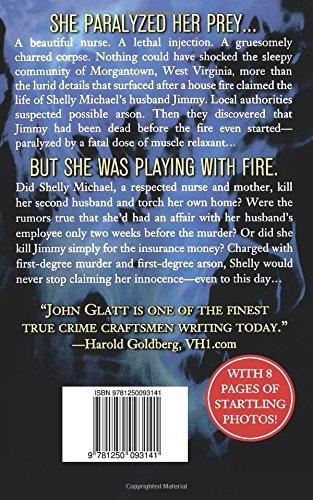 PLAYING WITH FIRE: John Glatt: 9781250093141: Amazon com: Books