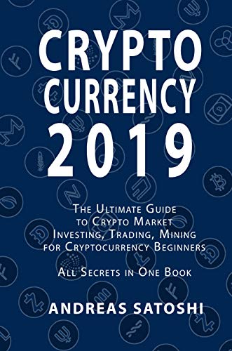 Livre audio trading and investing: 3 books in 1: beginners +.