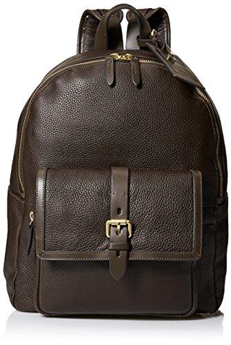 Cole Haan Men's Brayton Backpack by Cole Haan