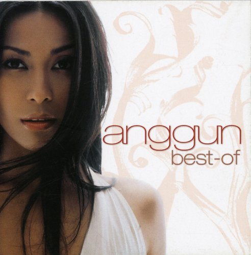 Best of Anggun