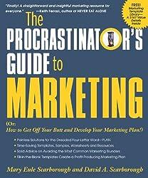 The Procrastinator's Guide to Marketing