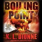 Boiling Point   Karen Dionne