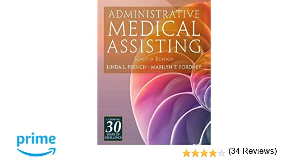 Administrative medical assisting with premium web site 2 terms 12 administrative medical assisting with premium web site 2 terms 12 months printed access card 9781133133926 medicine health science books amazon fandeluxe Image collections