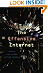 The Offensive Internet: Speech, Priva...
