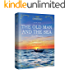 世界经典文学名著系列:老人与海 The Old Man and the Sea (全英文版) (English Edition)