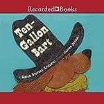 Ten Gallon Bart  | Susan Stevens Crummel